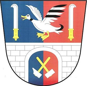 Brzkov - Image: Brzkov Co A