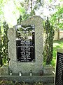 Buštěhrad (0151).jpg