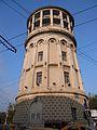 Bucarest Foişorul de Foc 80 2.jpg