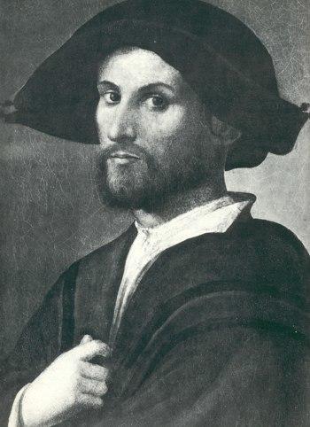 Buch2-318