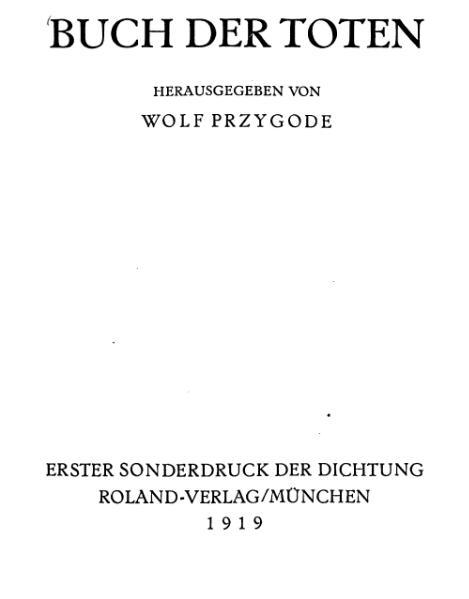 File:Buch der Toten.djvu