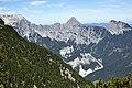 Buchstein massif from Hochzinödl.jpg