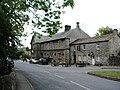 Buck Inn, Malham - geograph.org.uk - 559750.jpg
