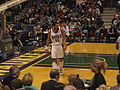 Bucks vs Bobcats - February 11th, 2006 (100074802).jpg