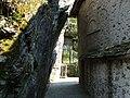 Buco a Poiatengo - panoramio.jpg