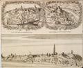 Buda 1686 látképek Kriegs-Helm.png