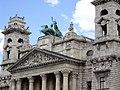 Budapest, Lipótváros, 1054 Hungary - panoramio (37).jpg