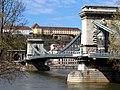 Budapest (154) (13229299804).jpg