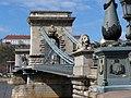 Budapest (155) (13229105543).jpg