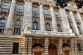 Budapest - Magyar Nemzeti Bank (24610022018).jpg