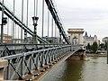 Budapest Széchenyi lánchíd.jpg