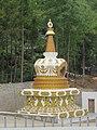 Buddha Dordenma Statue and around – Thimphu during LGFC - Bhutan 2019 (77).jpg