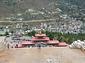 Buddha Dordenma Statue and around – Thimphu during LGFC - Bhutan 2019 (96).jpg