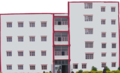 Buddha Institute of Technology Polytechnic College Gaya.png
