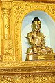 Buddha statue in Chaukhtatgyi Buddha temple Yangon Myanmar (34).jpg