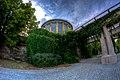 Budynek kolo pergoli - panoramio.jpg