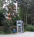 Buecherbox am Rosengarten Obersee.jpg