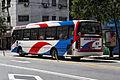 Buenos Aires - Colectivo 132 - 120227 131536.jpg
