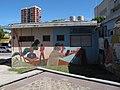 Buenos Aires mozaika 2.jpg