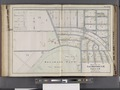 Buffalo, V. 1, Double Page Plate No.8 (Map bounded by Hertel Ave., Starin Ave., Russell St.) NYPL2056891.tiff