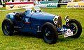 Bugatti Typ 37 2-Seater Grand Prix 1928.jpg
