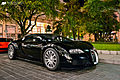 Bugatti Veyron 16.4 - Flickr - Alexandre Prévot.jpg