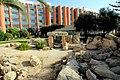 Bugibba hotel Dolmen Malta 7.jpg
