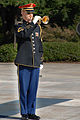 Bugler - Arlington National Cemetery.jpg