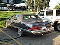 Buick Roadmaster (6031333242).jpg
