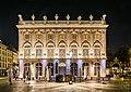 Building of the Musee des Beaux-Arts de Nancy 01.jpg