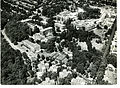 BuildingonOldCampusAerialViews 002.jpg
