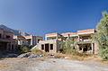 Buildings unfinished - Perissa - Santorini - Greece - 03.jpg