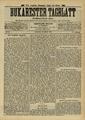 Bukarester Tagblatt 1890-10-25, nr. 239.pdf