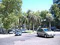 Bulevar Oroño 2.jpg