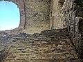 Bulgaria - Haskovo Province - Svilengrad Municipality - Village of Matochina - Bukelon Fortress (18).jpg