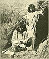 Bulletin (1919) (20238401718).jpg