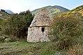 Bulungu. The Crypt Image Quality Cesena 1.jpg