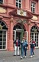 Bundesarchiv B 145 Bild-F079107-0020, Heidelberg, McDonald's.jpg