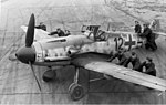 Bundesarchiv Bild 101I-487-3066-04, Flugzeug Messerschmitt Me 109.jpg