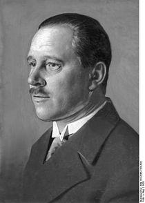 Bundesarchiv Bild 183-2006-1024-500, Karl Alexander von Müller.jpg