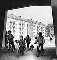 Bundesarchiv Bild 183-92806-0003, Potsdam, Neubauten.jpg