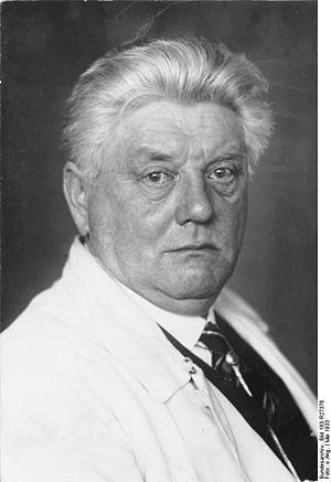Eugen Honig