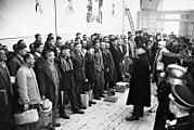 Bundesarchiv Bild 183-R96361, Dachau, Konzentrationslager