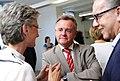 Bundesparteirat 2013 (9428411520).jpg