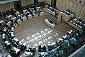Bundesrat Chamber.jpg