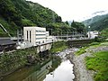 Bunsui III power station.jpg