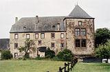 Dudeldorf Castle