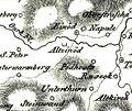 Burg Alteinoed Lageplan.jpg