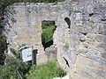 Burg Lichtenstein 5.jpg
