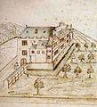 Burg Osterspai 1673.jpg